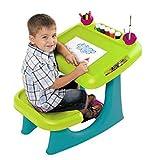 Keter Spieltisch SIT and Draw Maltisch