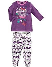 Petit Béguin – Pijama bebé 2 ...