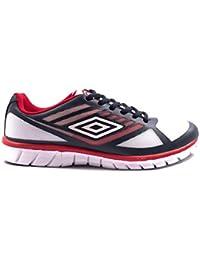 f14f0cf1711b Amazon.co.uk: Umbro: Shoes & Bags