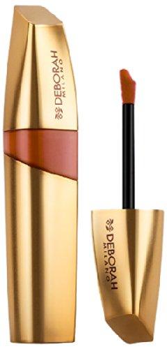 deborah-milano-red-laque-03-nude-beige-tinta-labbra-cosmetici