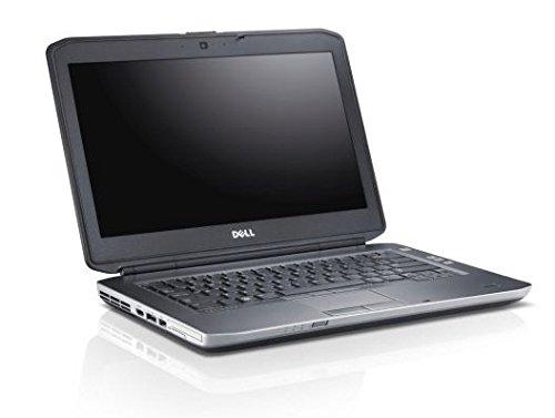 """Notebook DELL Latitude E5430 i5-3X30M / DDR3 4GB / HDD 320GB / 14"""" / W7P / Grade A"""
