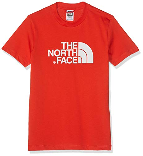 Zoom IMG-1 the north face easy tee