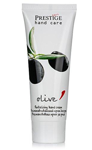 crema-regeneradora-para-manoscon-leche-de-oliva-y-aceite-de-linaza-rico-en-omega-3-y-omega-6-vips-pr