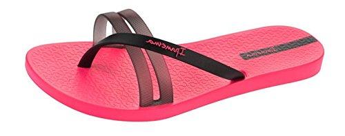 Ipanema Flip Premium Flip Flops - Sandali infradito donna Rosa
