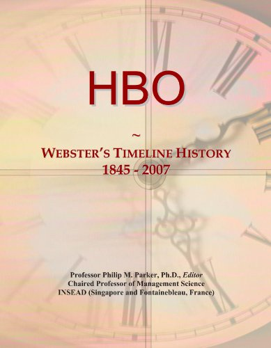 hbo-websters-timeline-history-1845-2007