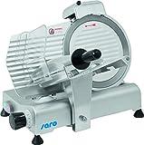 Saro 418-1000 AS 250 Elektrische Aufschnittmaschine