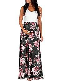 eb13f690d99f Amazon.it  Donna incinta - Vestiti   Donna  Abbigliamento