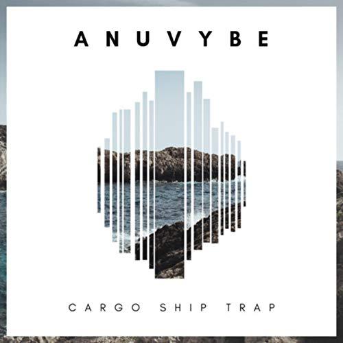 Cargo Ship Trap