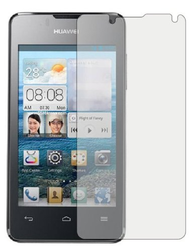 3-x-membrane-films-de-protection-decran-huawei-ascend-y300-ultra-clair-emballage
