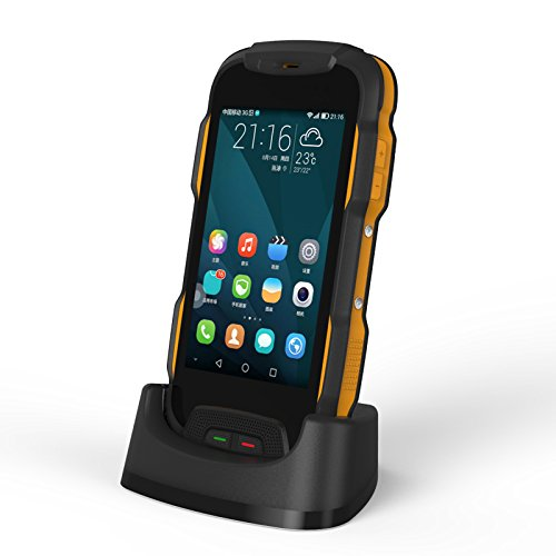 Sudroid Oinom T9 IP68 Impermeable Rugged Mobile Phone