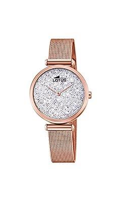 Reloj Lotus Watches para Mujer 18566/1