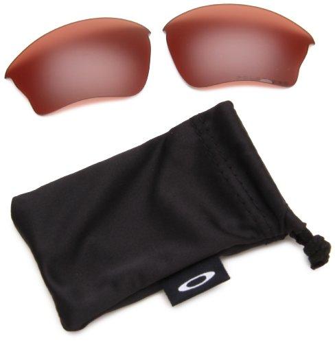 Oakley Half Jacket VR28 Polarized Replacement Lens Kit (16-534)