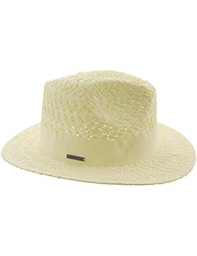Seeberger Serie Borkum - Sombrero Mujer