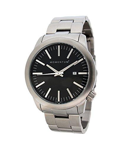 Momentum Unisex-Adult Watch 1M-SP10B0
