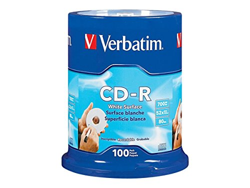 cd-r-discs-700mb-80min-52x-spindle-white-100-pack
