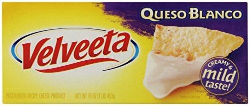velveeta-queso-blanco-loaf-16-ounce-pack-of-12-by-velveeta