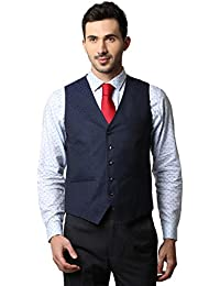 880bed220db2db Amazon.in: Peter England - Suits & Blazers / Men: Clothing & Accessories