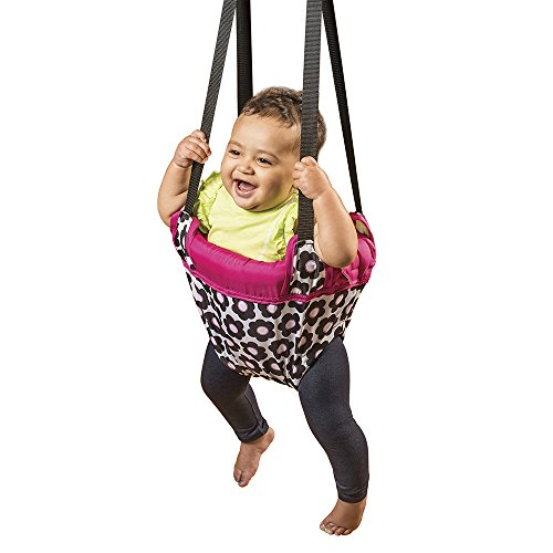 evenflo-exersaucer-door-jumper-marianna
