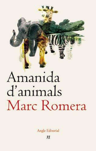 Amanida d'animals (Narratives)
