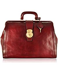 b41e3603dfac Amazon.co.uk  The Bridge - Handbags   Shoulder Bags  Shoes   Bags