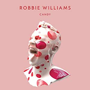 Candy (2-Track)