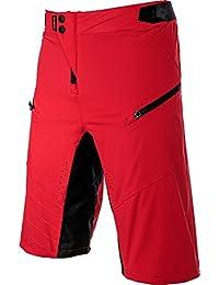 Amazon.fr   vtt enduro - Vêtements de sport   Vêtements techniques ... ff5da6fe9172