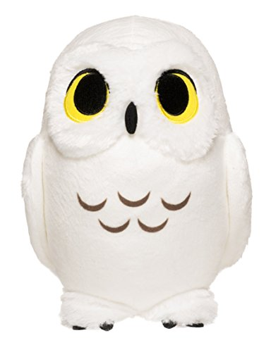 Peluche Harry Potter Hedwig soft 17cm