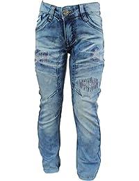 Pantalon Jeans RG512 garçon