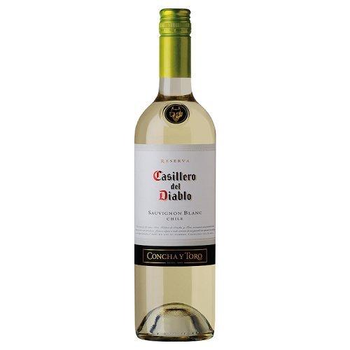 Concha Y Toro Casillero Del Diablo Cabernet Sauvignon 2015
