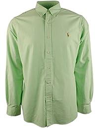 Polo Ralph Lauren - Chemise habillée - Homme
