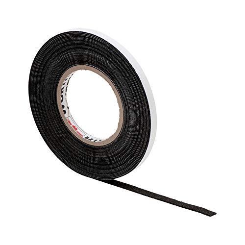 Würth Dichtband VKP BASIC BG2 5,6m 15/6-10mm