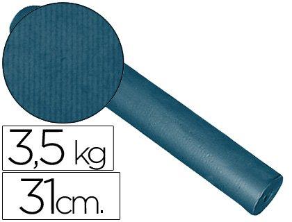 fantasia-papier-kraft-lisse-kfc-bobine-31-cm-3