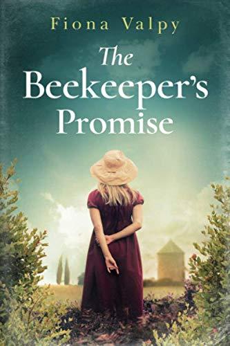 The Beekeeper's...