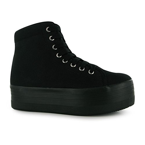 jeffrey-campbell-play-canvas-platform-shoes-womens-black-high-top-trainers