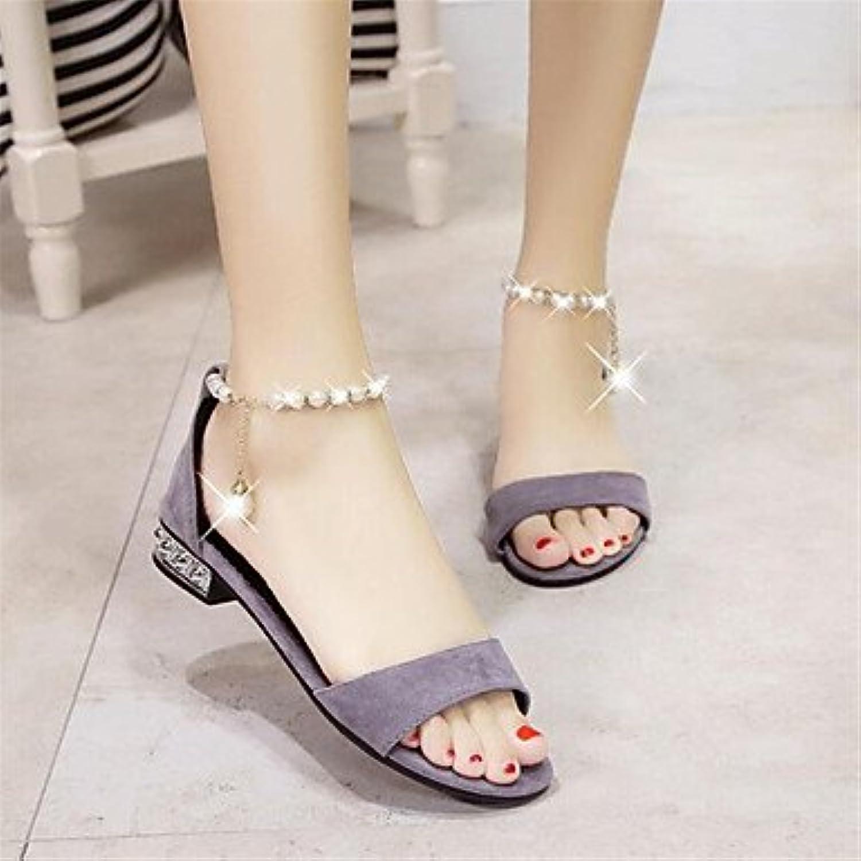 Las mujeres 039 s Sneakers Confort PU confort informal de primavera de lienzo blanco FlatPurpleUS6 UE36 UK4 CN36