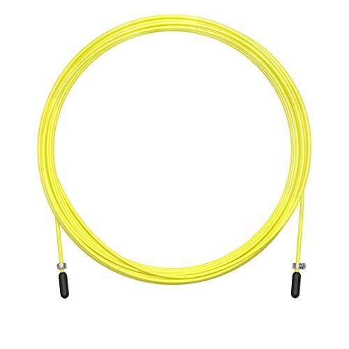 Cable de Repuesto para comba de Saltar de Crossfit