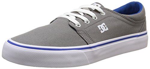dc-shoes-mens-trase-tx-m-trainers-grey-grey-blue-9-uk-43-eu