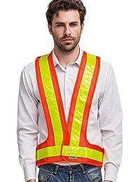 Mujer Con Camisetas Tops Caballos Blusas Amazon es Y Camisetas qaO77z