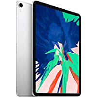 Apple iPad Pro - Tablet de 11