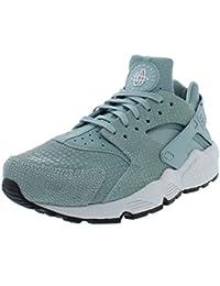 cff95e34d21f3 Amazon.es  Nike - Zapatos de tacón   Zapatos para mujer  Zapatos y ...