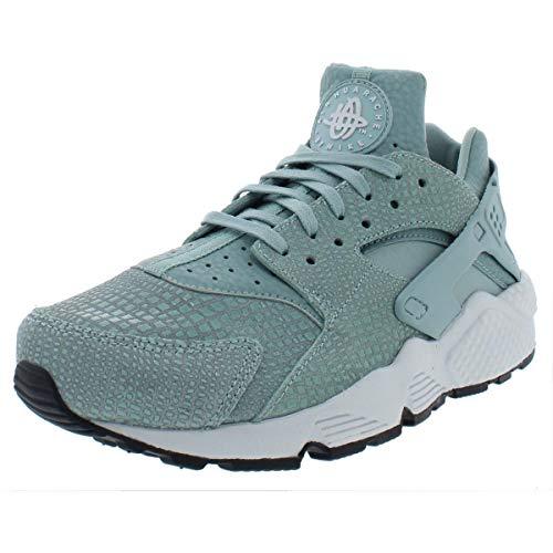 NIKE WMNS AIR MAX FIT 2014 Damen Sportschuhe Fitness Sneaker
