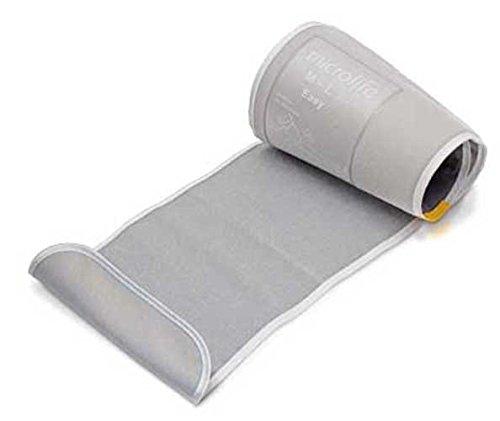 Microlife M-L 22-42cm Easy 3G-Zubehör für medizinisches Gerät