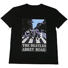 Beatles Abbey Road Herren T-Shirt