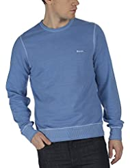 Bench Endeavor - Sweat-Shirt - Homme
