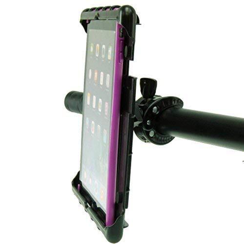 Buybits Cross-Trainer Training Fitness Tablet Halter Montage für Apple IPAD pro 9.7