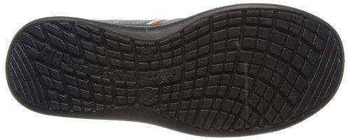 Sir Safety Fobia Micro, Chaussures de sécurité femme Gris - gris