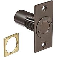 Rockwood 085877 620.CRM UL Listed 160 Degree Door Viewer