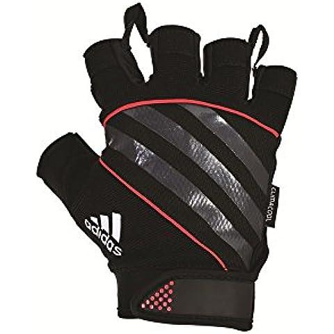 adidas Performance Half Finger Gloves