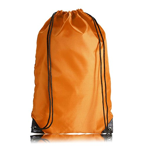 onex-gymsac-orange-colours-bargain-price