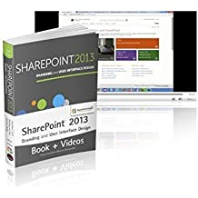 SharePoint 2013 Branding and UI Book and SharePoint-videos.com Bundle by Randy Drisgill (2013-11-25)